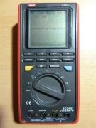 UT81B